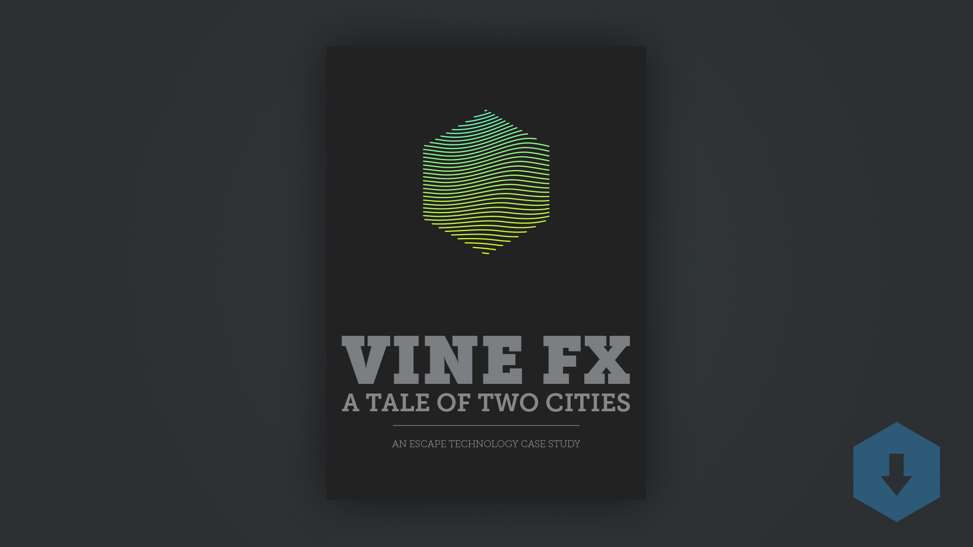 vine fx download