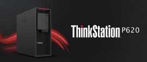 AMD Ryzen™ Threadripper™ Pro Prozessoren
