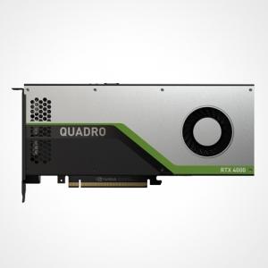 QUADRO RTX 4000