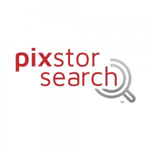 PixStor Search