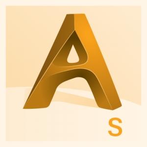 Alias Surface
