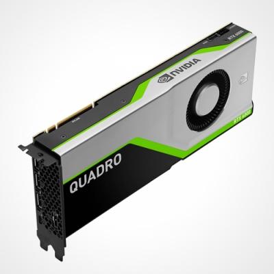 QUADRO RTX 6000