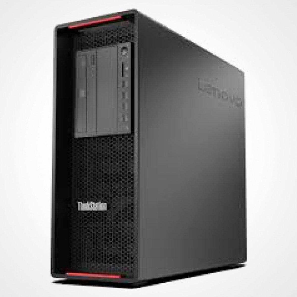 ThinkStation P720 Tower Workstation
