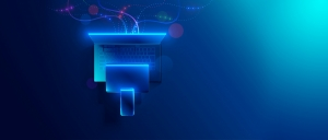 Teradici PCoIP als etablierte und flexible Remotedesktop-Lösung