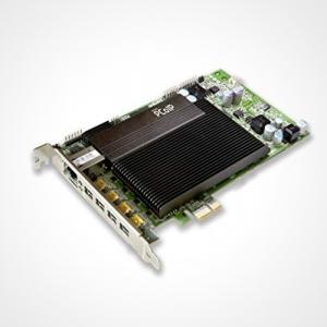 Tera2 PCoIP Remote Workstation V1200-QH/QHF TERA2240