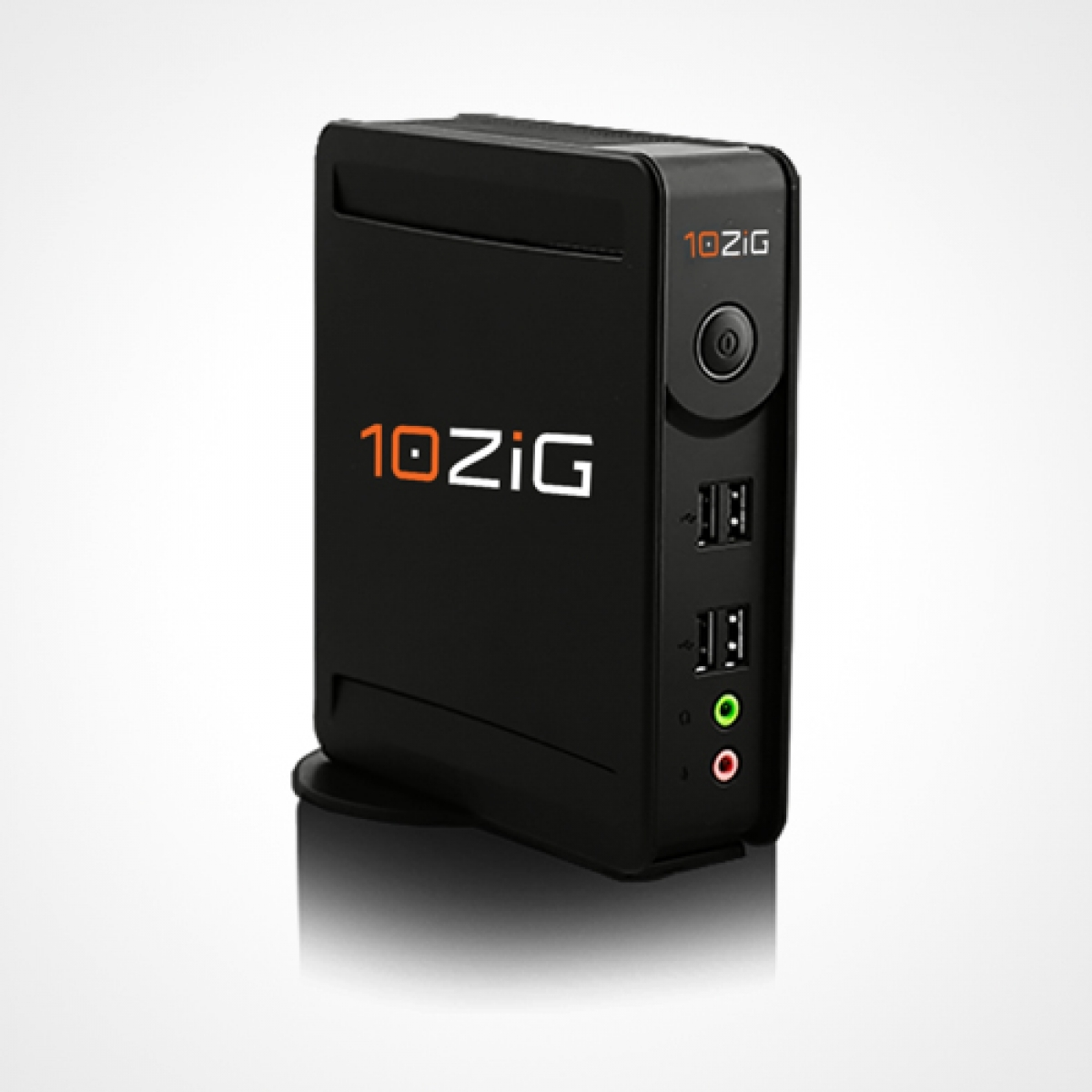 V1206-P Zero Client for PCoIP